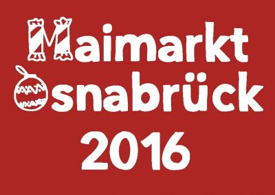 20160000 0000 - Maimarkt OS Cover