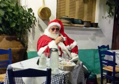 20160831 0016 - WM Samos Christos 01370 - 20160831 0016 - WM Samos