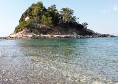 20160904 0024 - Samos