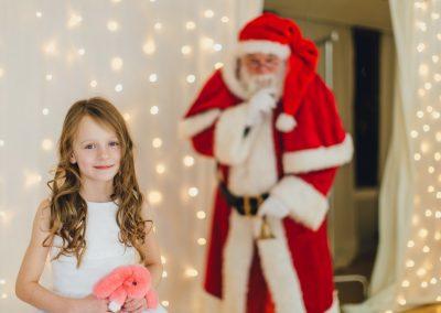 20161218 1374 - Fotosession mit Kindern (c) Nadja Friesen