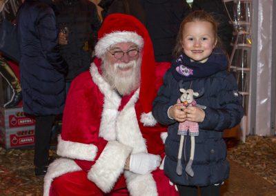 20161221 0024 - WM Weihnachtsmarkt270 - 20161221 0024 - WM Weihna