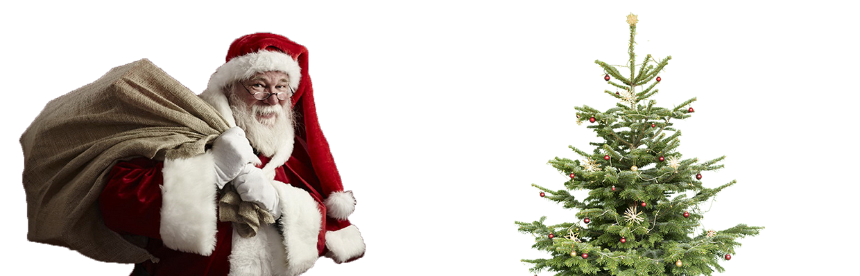 Weihnachtsfeier Osnabrück.Startseite Weihnachtsmann Osnabrueck