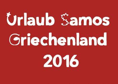 20160000 0000 - Samos Cover