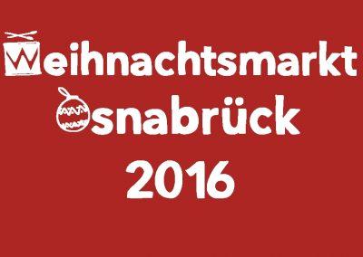 20160000 0000 - Weihnachtsmarkt OS Cover
