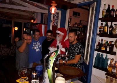 20160831 0005 - Samos
