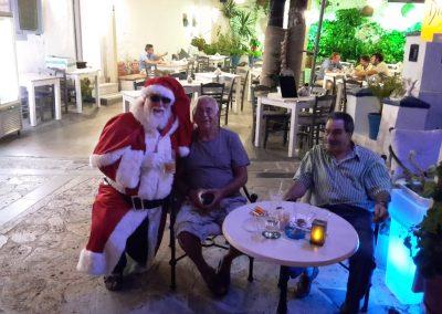 20160831 0008 - Samos