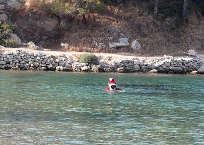 20160904 0025 - Samos