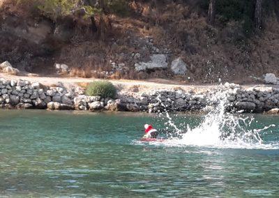20160904 0028 - Samos