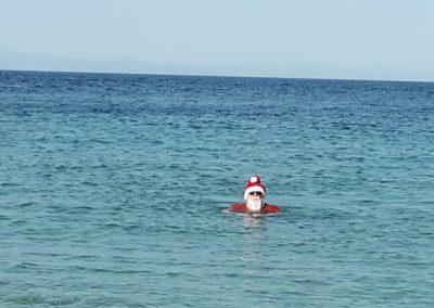 20160904 0036 - Samos