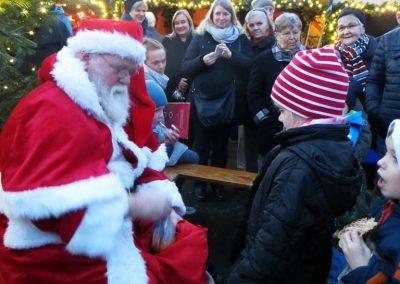 20161127 0002 - Weihnachtsmarkt Vehrte (c) Margarete Regula