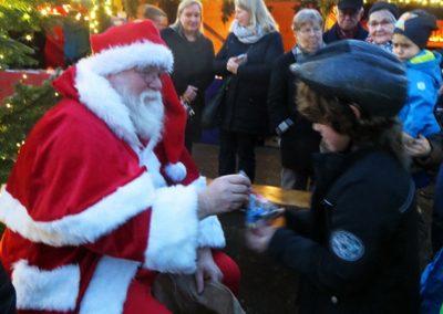 20161127 0003 - Weihnachtsmarkt Vehrte (c) Margarete Regula