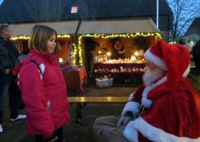 20161127 0005 - Weihnachtsmarkt Vehrte (c) Margarete Regula