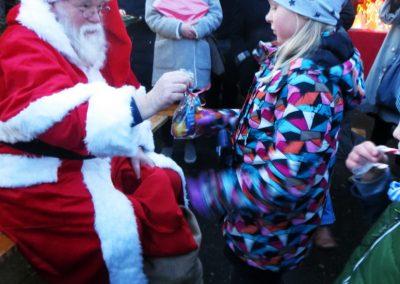 20161127 0010 - Weihnachtsmarkt Vehrte (c) Margarete Regula