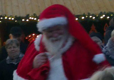 20161127 0022 - Weihnachtsmarkt Vehrte