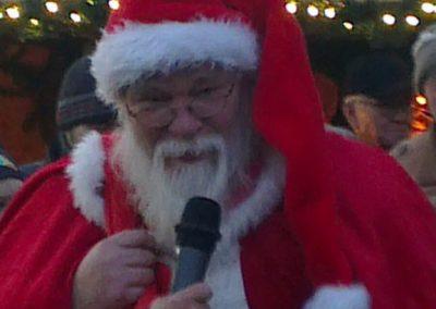 20161127 0025 - Weihnachtsmarkt Vehrte