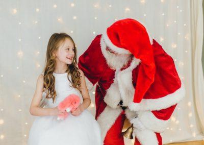 20161218 1379 - Fotosession mit Kindern (c) Nadja Friesen