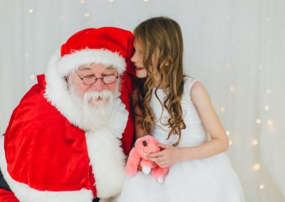 20161218 1392 - Fotosession mit Kindern (c) Nadja Friesen