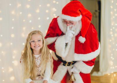 20161218 1428 - Fotosession mit Kindern (c) Nadja Friesen
