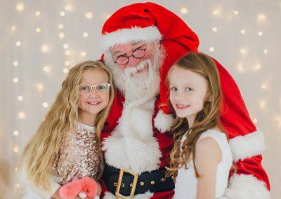 20161218 1499 - Fotosession mit Kindern (c) Nadja Friesen