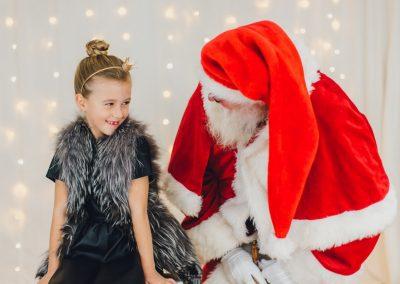 20161218 1547 - Fotosession mit Kindern (c) Nadja Friesen