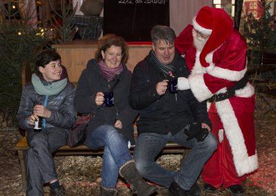 20161221 0021 - Weihnachtsmarkt OS